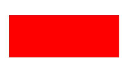 Logo png 11.1