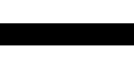 Logo png 10