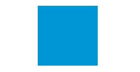 Logo png 12