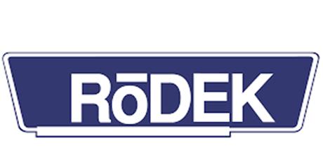 Logo png 7