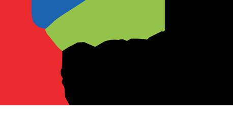 Logo png 9