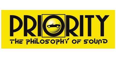 logo png 1