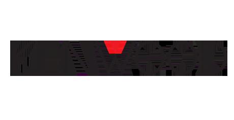 logo png 3