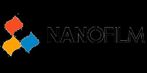 ฟิล์ม Nano flim