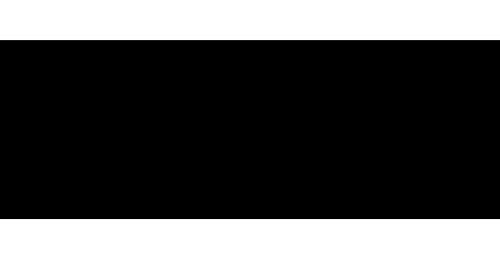 Logo png 8