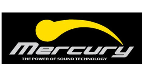 logo png 2