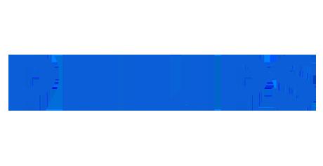 logo png 22