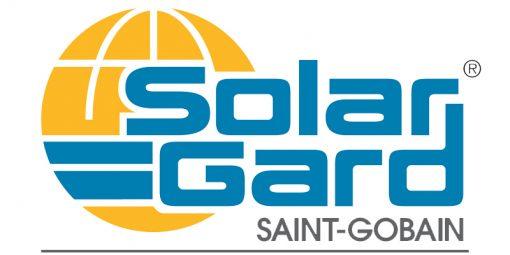 ฟิล์ม Solar gard